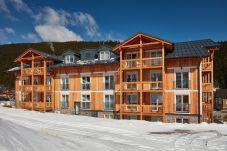 Apartment in Pec pod Snežkou - Residence Kovarna KPK410