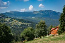 Villa in Pec pod Snežkou - Pec pod Snezkou KPP270