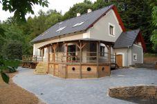 Villa à Pasecnice - Pasecnice SPB390