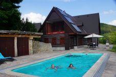 Villa à Vidochov - Stupna KSS180