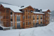 Appartement à Pec pod Snežkou - Residence Kovarna KPK410