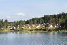 Villa à Frymburk - Lakeside Village SLLV-810SP