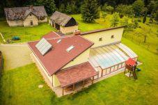 Villa à Vilémovec - Vilemovec VVZ070