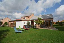 Villa à Lomnice nad Lužnicí - Lomnice n. L. JLG090