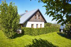 Villa à Vysoké nad Jizerou - Vysoke nad Jizerou LVM010