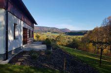 Villa à Lázne Libverda - Lazne Libverda LLP015