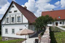 Villa in Broumov - Broumov KBV430