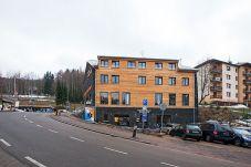 Appartement in Janské Lázne - K+K Hotel U Kabinky - Janske Lazne - 4...