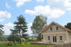 Villa in Milíre - Borovice Dum Milire 155