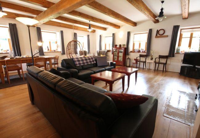 Villa in Rudník - Rudnik KRS710
