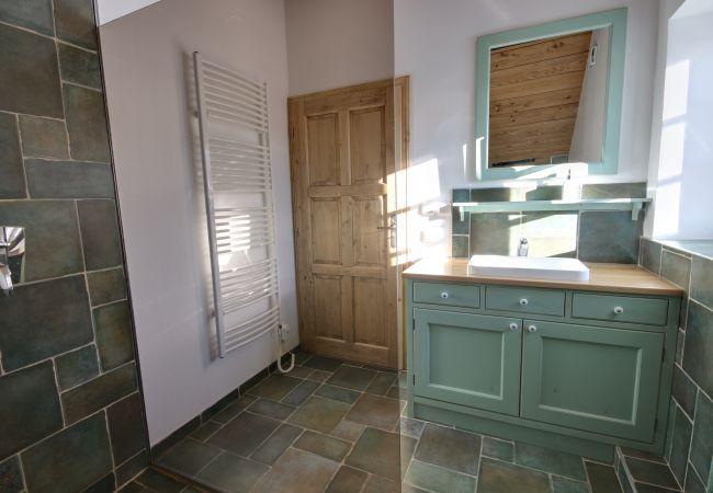 Villa in Horní Maršov - Horni Marsov KHK310