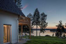 Villa in Frymburk - Lakeside Village SLLV-810SP