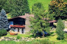 Villa in Rokytnice nad Jizerou - Rokytnice KRB440