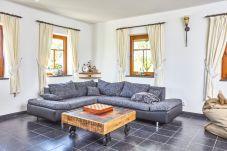Villa in Vysoké nad Jizerou - Vysoke nad Jizerou LVM010
