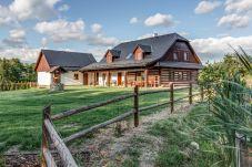Villa in Prosec - Prosec - VPS075