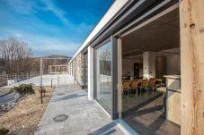 Villa in Malá Morávka - Malá Morávka MMF16