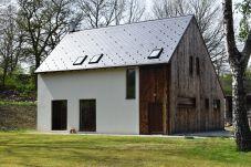 Villa in Lešany - Lesany SLJK425