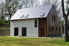Villa in Lešany - Lesany SLJK425+