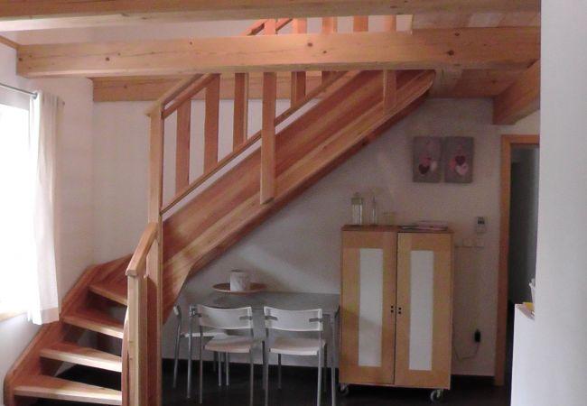 Villa in Mladé Buky - Mlade Buky KJH348